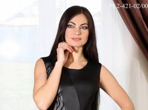 Женская одежда от Zemal, фотография 1