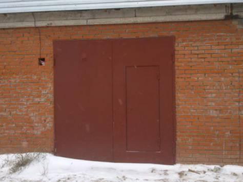 Продам гараж 5*8м в Северске, фотография 2