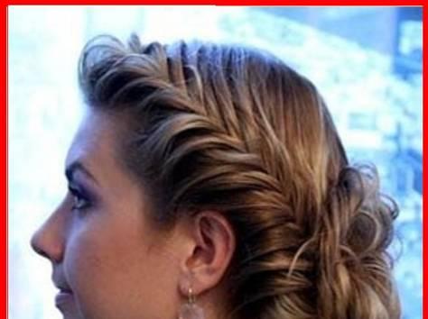 Маска для волос в домашних условиях для утолщения