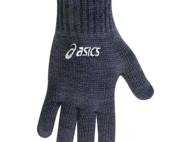 Спортивные перчатки Asics , фотография 1