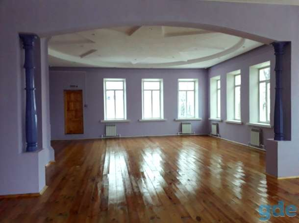 Продажа недвижимости, Улица Ленина 21, фотография 12