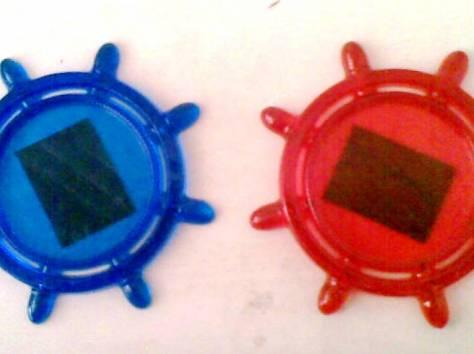 Акриловые магниты оптом, фотография 9