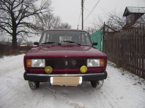 Продаю ВАЗ , фотография 2