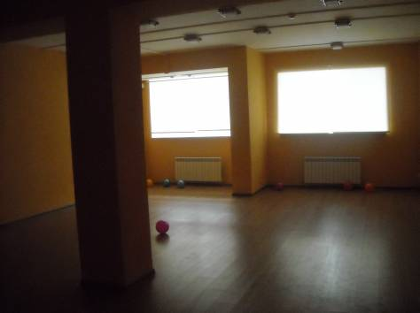 Сдаю офис, 100 кв.м., на ул. Горького, фотография 4