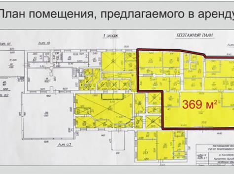 Сдам в аренду коммерческую недвижимость в Кисловодске, фотография 4