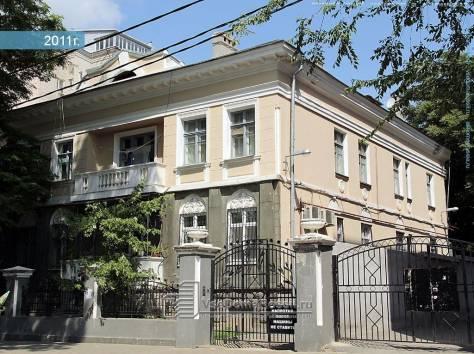 Продам гостиницу на Пушкинской/Буденновском, фотография 1