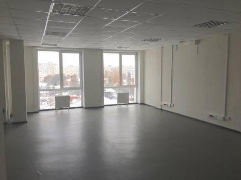 Уникальный, уютный, светлый офис, фотография 2