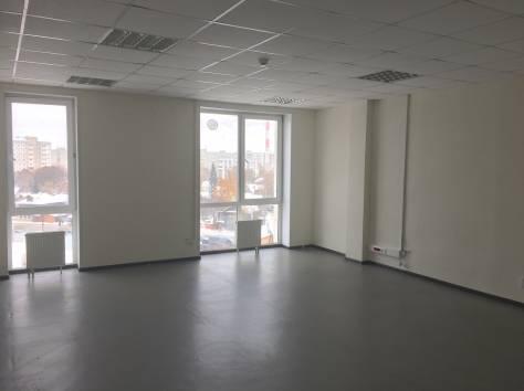 Уникальный, уютный, светлый офис, фотография 3