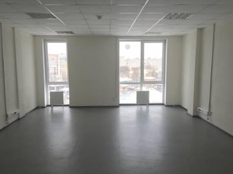 Уникальный, уютный, светлый офис, фотография 4