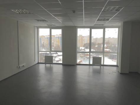 Уникальный, уютный, светлый офис, Нижний ул. Свободы, дом 15, фотография 6