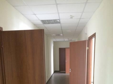 Уникальный, уютный, светлый офис, фотография 8