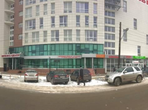 Уникальный, уютный, светлый офис, Нижний ул. Свободы, дом 15, фотография 11