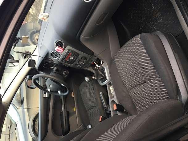 Продам Ford Focus 2, фотография 6