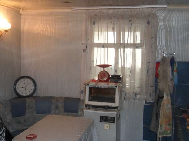 Продам дом 60 кв.м, фотография 9
