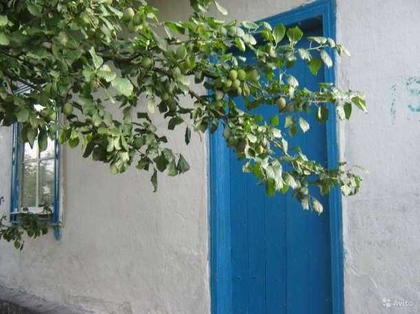 Продается дом 55 кв.м. + 40 сот. земли в с. Красное,  Панинского р-на (в 72 км от г. Воронеж), фотография 2