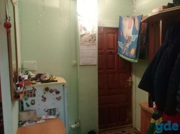 Продам комнату в общежитии.Собственник., 7.65.6, фотография 6