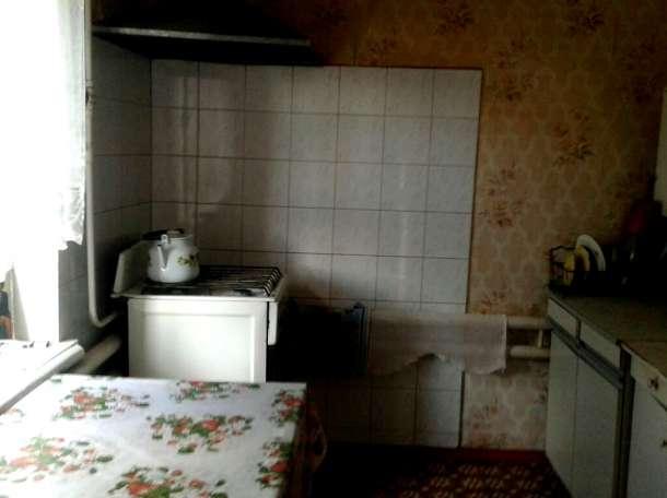 Дом в центра Куйбышева, Театральная, фотография 4