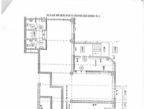 Сдам многопрофильное помещение, 178 кв.м., ул. Ошарская, фотография 1