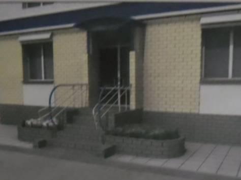 Продам многопрофильное помещение, 79 кв.м., пр. Октября, фотография 1