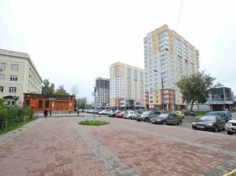 Сдам многопрофильное помещение, 600 кв.м., ул. Белозёрская, фотография 1