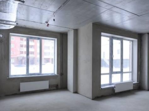 Сдам многопрофильное помещение, 600 кв.м., ул. Белозёрская, фотография 2