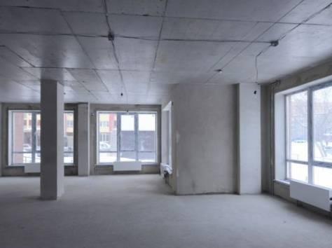 Сдам многопрофильное помещение, 600 кв.м., ул. Белозёрская, фотография 3