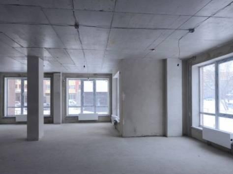 Сдам многопрофильное помещение, 315 кв.м., на ул. Белозёрская, фотография 3