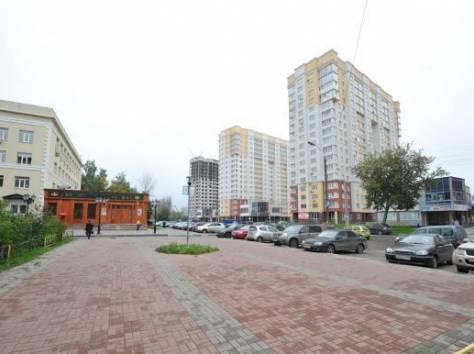 Сдам многопрофильное помещение, 285 кв.м., на ул. Белозёрская, фотография 1