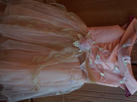 Продам платья для праздников, фотография 1