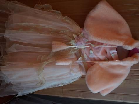 Продам платья для праздников, фотография 2