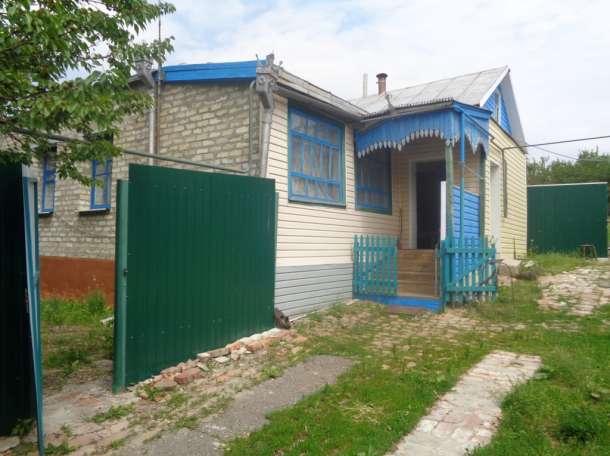 Продается дом в Волоконовском районе п. Новый, фотография 2