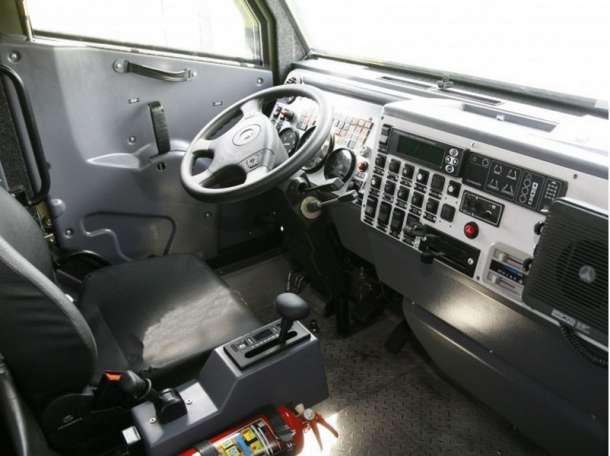 Прошивка автомобилей семейства КаМаЗ, МАЗ под тонар, фотография 1