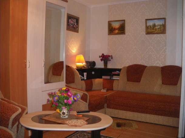 Продам 1-ю квартиру на курорте Озеро Карачи, ул.Школьная, д.60, фотография 1