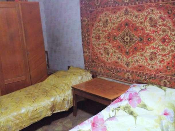 Трехкомнатная квартира на продажу, п. Плес ецк ул. Мира  д.3, фотография 1