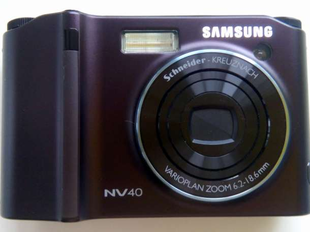 SAMSUNG NV40 DRIVER FOR WINDOWS 7