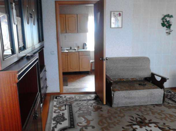 Продам дом в Челябинской области, с.Канашево, ул. Советская, 50., фотография 5