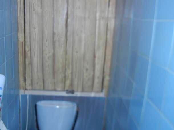 Продам 4х ком. квартиру в Красноуральске, фотография 12