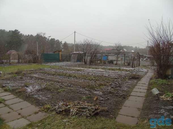 Продам дачу в живописном месте Жуковского района, Калужской области, фотография 5