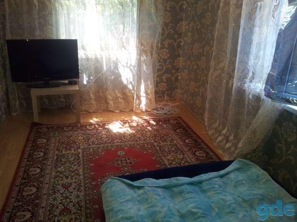 Продам жилую дачу в Краснодарском крае 16 км от Краснодара, фотография 7