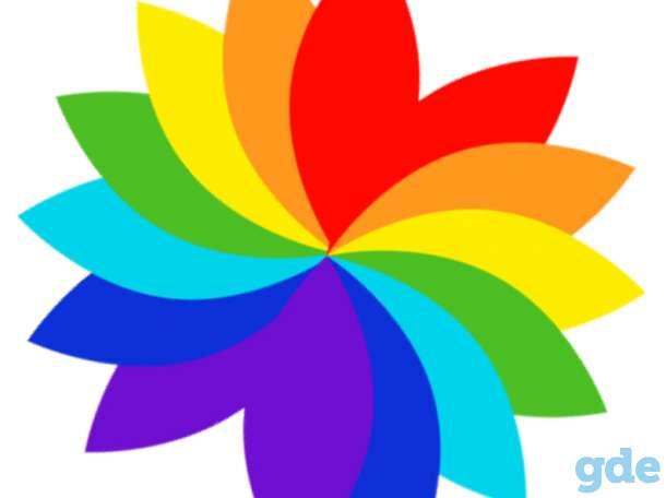 Реклама ра-расвет.рф, фотография 1