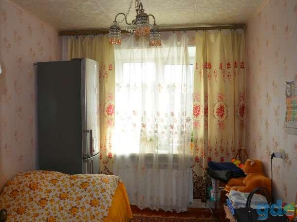 Срочно Недорого Центр, УЛ.Ленина, 118, фотография 3