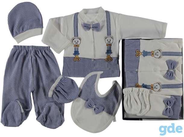 Детская одежда в наличии  опт,дропшиппинг, розница!!!   Футболки и ... afe52333462