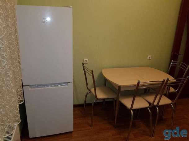 Квартира в современном доме., ул. Молодогвардейцев, 28, фотография 3