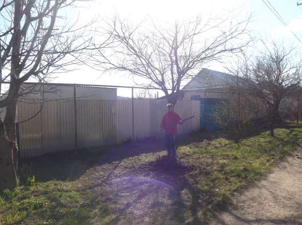 продам дом, александровское красноармейская 559, фотография 2