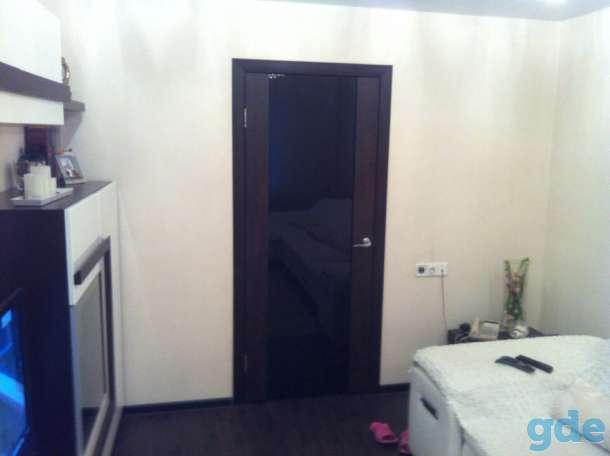 продам квартиру, Южный 37, фотография 11