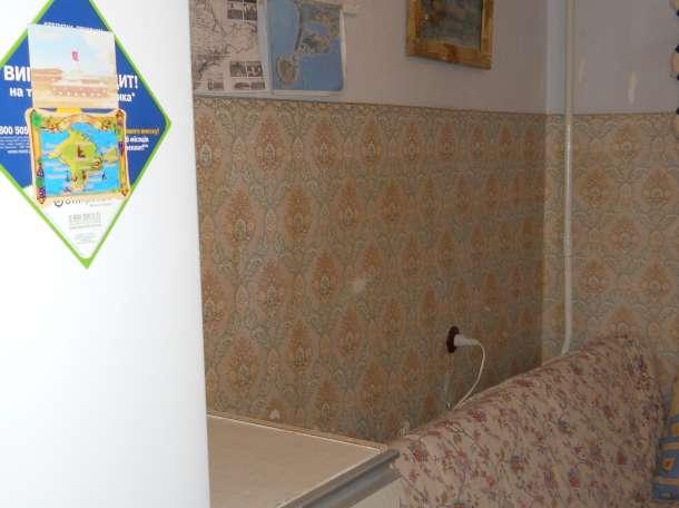 Сдам квартиру в Крыму, г. Щёлкино, Азовское море, фотография 4