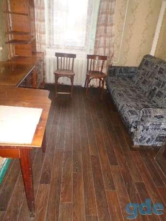 Продам комнату, ул. Гагарина, фотография 2