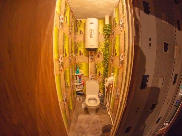 продаю 2х комнатную квартиру, Ростовскаяч область , ул. Строителей 1, фотография 6
