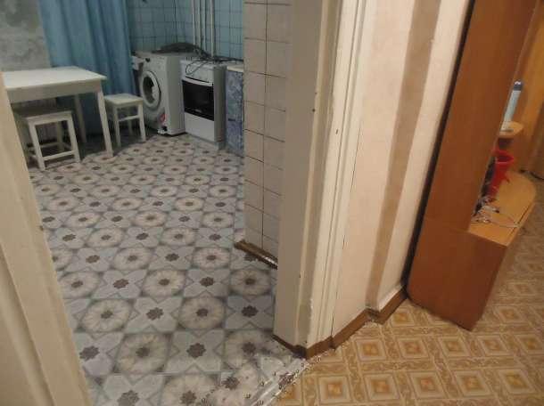 СРОЧНО!!!Продам 3-х комнатную благоустроенную квартиру в Четном парке!, фотография 11