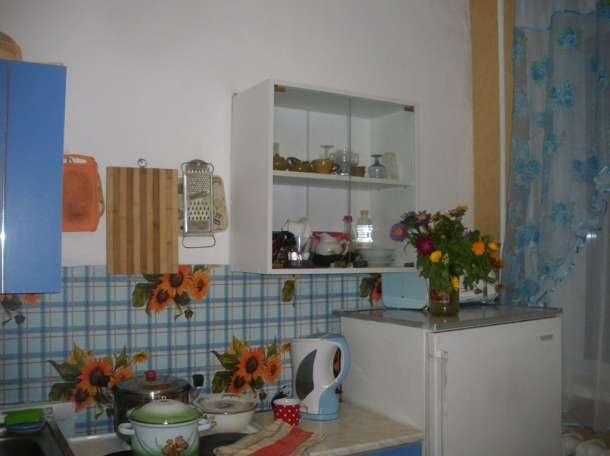 Продам 1-ю квартиру на курорте Озеро Карачи, ул.Школьная, д.60, фотография 5
